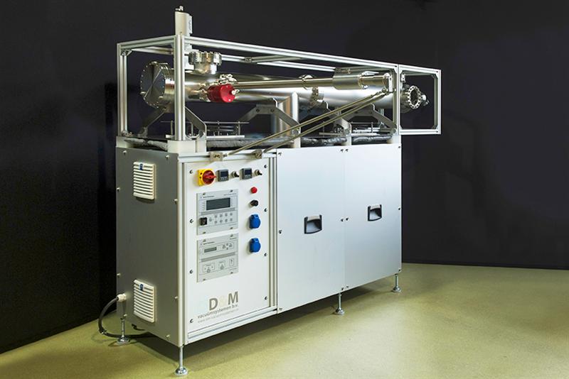 Process Equipment - Specials